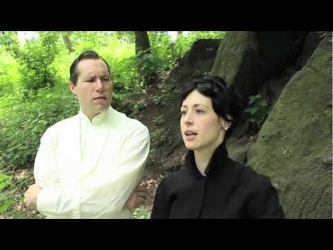 Upton Abbey Episode 4