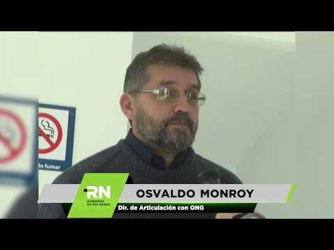 Monroy - Directorio de la agencia para la prevención y asistencia a las adicciones