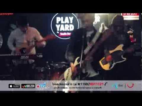 เพลง เวลคัม ทู ไทยแลนด์ ศิลปิน Polycat (OST.Carabao The Series / คาราบาว เดอะซีรี่ส์) (видео)
