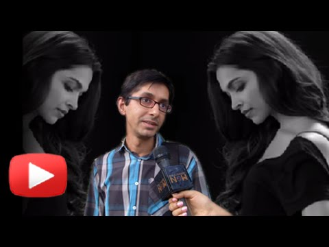 Public Reacts to Deepika Padukone's 'My Choice' Vi
