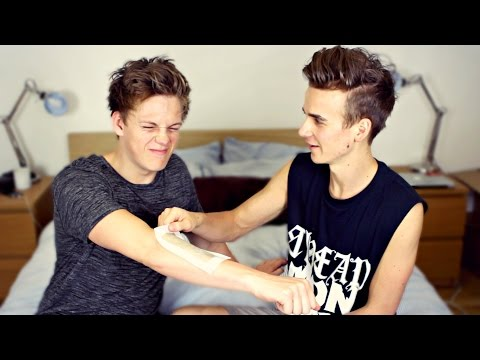 crush - Remember to hit like if you enjoyed and comment with more dares. - Joe pranking me: http://youtu.be/XZc0Q872ww0 - Subscribe to Joe: http://youtube.com/thatcherjoe - Add Caspar on Snapchat:...