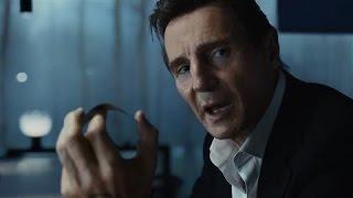 Super Bowl 2016: LG OLED Ad