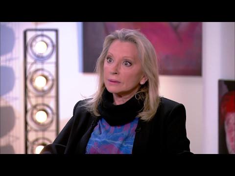 Véronique SANSON à propos de sa séparation avec Michel Berger - Thé ou Café - 06/05/2017