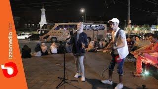 Video Yang Terlupakan - Iwan Fals | Zie & Tofan Live Cover , Tugu Pal Putih Yogyakarta MP3, 3GP, MP4, WEBM, AVI, FLV Mei 2019