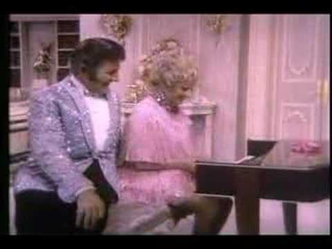 Talk Show - Phyllis Diller