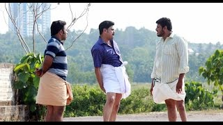 Nonton Dileep Comedy Full Movie                                                                                                            Film Subtitle Indonesia Streaming Movie Download