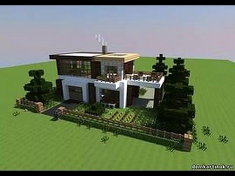 Thumbnail for video 3mRd77WPu-I