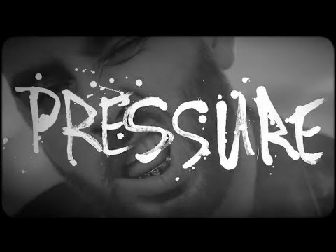 Tyler Carter - Pressure (Official Music Video)