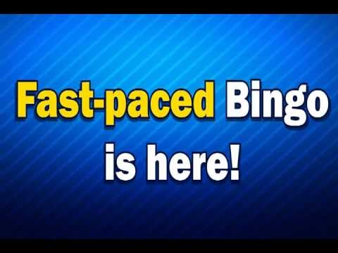 Video of Bingo Blast