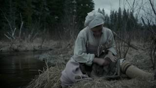 Nonton The Witch 2015 - creek scene Film Subtitle Indonesia Streaming Movie Download