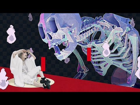, title : '[MV] Reol - ゆーれいずみー / Phanto(me) Music Video'