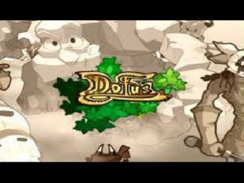 comment jouer a dofus 1.29