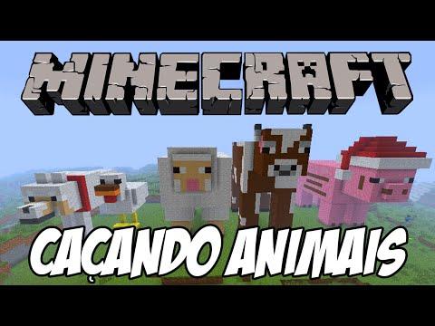 A.$.E. - Canal do Bruno - https://www.youtube.com/user/brunoGPlay PSN Games DF - Playstation 4, XBOX ONE, games e acessórios: http://bit.ly/1qZjQvD (cupom com 5% de desconto, aproveitem!)