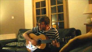 James Arthur - It's Not Over