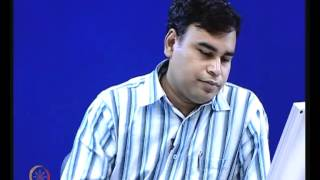 Mod-01 Lec-30 Equity Portfolio Management Strategies - II