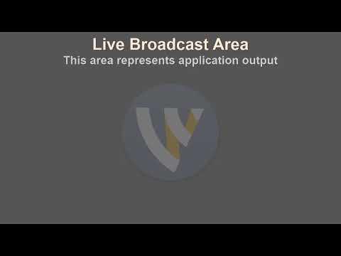 Mr Robot Season 4 Episode 4 Live Stream