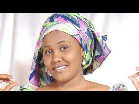 Yar maye -Hadiza Gabon ft. Ali Nuhu ( Hausa Song ) [Video]