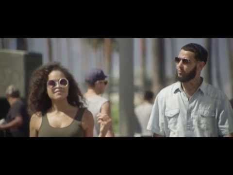"""Young Moe - """"Everything Changes"""" ft. Kevin Gates (Official Music Video)"""