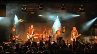 Video Hovno(live)