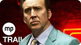 Nonton DOG EAT DOG Trailer German Deutsch (2017) Film Subtitle Indonesia Streaming Movie Download
