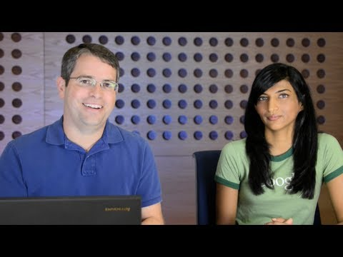 Matt Cutts: Unnatural links from your site - what you ...