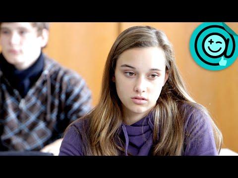 Netzangriff - der Film über Cybermobbing
