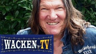 Harry Metal interviewed Thomas Jensen 14 days before the start of W:O:A 2017!WackenTV is the place to find hundreds of clips shot on site throughout the history of the world's most famous Metal festival - getting more and more on every Monday and Thursday. Legendary performances, gorgeous campground atmosphere and exciting glimpses behind the scenes are gathered here. Meet the Wacken-crew with our host Harry Metal and watch out for Wacken-related stuff like shots from Full Metal Cruise or Hamburg Metal Dayz. Comment our clips, like us on facebook and take part in our video-vote there once a month.And of course - SUBSCRIBE to the channel, so you don't miss anything!LABEL COLOUR CODE:Red Label - Live PerformanceGreen Label - DocumentaryBlue Label - Harry Metal PodcastOrange Label - Trailer ClipYellow Label - Music Video ClipEnjoy and stay Metal! m/wackenwacken 2011wacken 2012wacken 2013wacken 2014wacken 2010wacken 2009rammstein wacken 2013wacken 2008heino wackenwacken 2013 rammsteinnightwish wacken 2013wall of deathjan delay wackenrammsteinvolbeat wacken 2012volbeatin extremowacken livenightwishheaven shall burniron maidenin flamesamon amarthjbo wackenavantasia wacken 2011jbowacken dokurammstein heino wackenvolbeat wackenmotörheadwacken 2011 ozzywacken reportagerammstein wackenknorkatormetallicamotörhead wacken 2011in flames wackenroberto blanco wackenblind guardianknorkator wacken 2011wacken firefightersin extremo wackenarch enemywacken 09wacken heinocannibal corpseder w wackenchildren of bodomheino rammstein wackentrivium wacken 2011hammerfallsabaton wackensabatoniron maiden wackenschandmaulsabaton wacken 2013subway to sallynightwish wackenmotörhead wacken 2013dimmu borgirwacken hymnetrivium wacken 2013metalamon amarth wackenairbourne wacken 2011wacken 2007wacken feuerwehrairbourneknorkator wackensantiano wackenavantasiadorovan cantosantianotrivium wackenmachine headauf nach wackencannibal corpse wackender wscorpionswacken full concertmambo kurtimmortalsaxonwacken 08six feet undermanowarwacken open airböhse onkelzdoro wacken 2013avantasia wackenscorpions wackentriviumairbourne wackenwacken 2011 reportageblind guardian wackenapocalyptica wacken 2011kreator