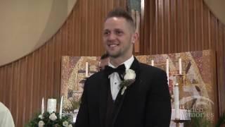 Andrea & Zel | Wedding Highlights | 05.28.2016