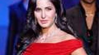 Katrina Kaif's Hair Raising Horror!