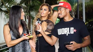 Many (LA) United States  city photos : WSHH Presents: