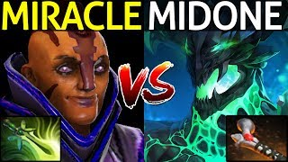 "Miracle- [Anti Mage] VS MidOne [Outworld Devourer] Counter Pick - Counter ItemSubscribe : http://goo.gl/43yKnAMatchID: 3326044453Wellcome Pro and non-pro, We are HighSchool of Dota 2.Slogan ""MAKE DOTO GREAT AGAIN""Social media :Facebook : https://goo.gl/u7tFceTwitter : https://goo.gl/w2n8UkYoutube Subcribe : https://goo.gl/43yKnAMiracle-  Playlist : https://goo.gl/yU921iinYourdreaM  Playlist : https://goo.gl/3r7XPsMidOne  Playlist : https://goo.gl/1FFH4iArteezy  Playlist : https://goo.gl/qioDsoAna  Playlist : https://goo.gl/71c9yDSccc  Playlist : https://goo.gl/BV6pn7Ramzes666  Playlist : https://goo.gl/d9YN9RSumaiL  Playlist : https://goo.gl/69Gf3uMATUMBAMAN  Playlist : https://goo.gl/5HHthmUniverse  Playlist : https://goo.gl/rQppStMadara  Playlist : https://goo.gl/jcEkVGw33  Playlist : https://goo.gl/Nrxzq7Dendi  Playlist : https://goo.gl/JmfRdeWagamama  Playlist : https://goo.gl/W7LqDZMusic in www.epidemicsound.com"