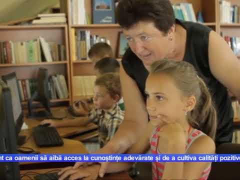 Siguranța informațională a copiilor