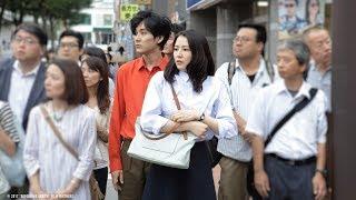 Пока мы здесь. Фестиваль японского кино (суб.)