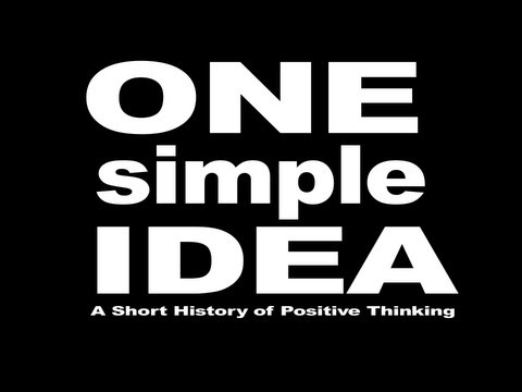 the-history-of-positive-thought
