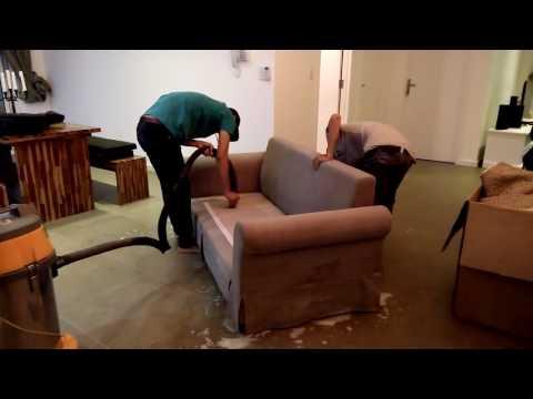 giat-ghe-sofa-salon-ghe-van-phong