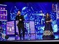 Atif Aslam & QB Tribute to Abida Parveen & Nusrat Fateh Ali Khan at Hum Style Awards 2017