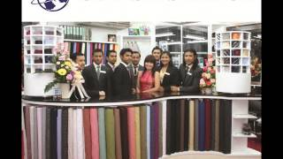 3. Chinese Testimonial at Overseas Tailor