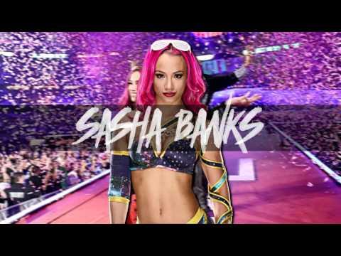 WWE: \