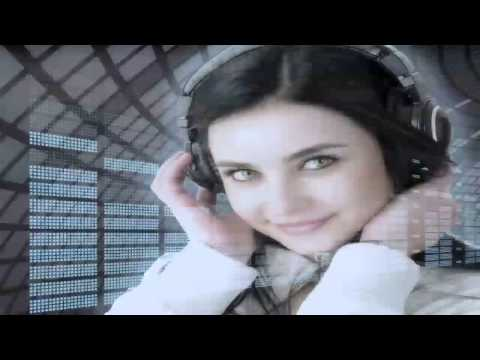 MP3 - non stop hindi songs 2014 juke box new indian hits music bollywood playlist videos best latest mp3 commercials online Pakistani world 1080p album all audio awesome beautiful best blu ray classical...