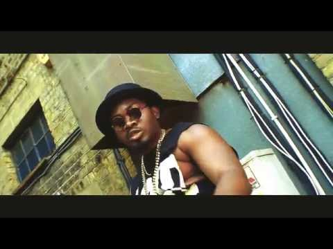 Chris Dapon - Diggy low Ft Bmystireo ( Official Music Video )