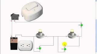 curso básico de electricidad parte 1