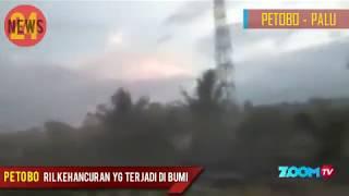 Video SEREM !!! PETOBO ANTARA CITRA SATELIT DAN FAKTA TERJADI DI BUMI MP3, 3GP, MP4, WEBM, AVI, FLV Oktober 2018