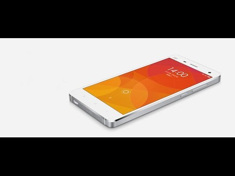 video review - http://www.fastcardtech.com/Xiaomi-MI4.html Click link buy it or wish get more information for this video This video Edit by http://www.fastcardtech.com If you like get free phone please join...