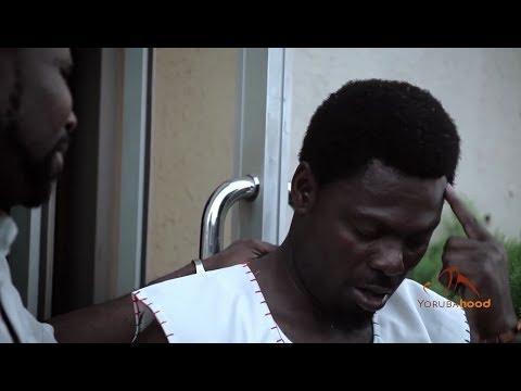 Ilule Part 2 - Latest Yoruba Movie 2017 Premium | Kunle Afod | Bolaji Amusan