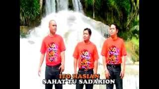 "Video PERDANA TRIO VOL 4 "" MEMORY CINTA "" MP3, 3GP, MP4, WEBM, AVI, FLV Agustus 2018"