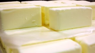 Видео: Мини-завод с объемом переработки до 2 тонн молока в сутки.
