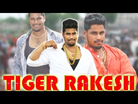 Video Laldarwaza Tiger Rakesh Anna Bonalu Spcial New Song Dj Shabbir Remix download in MP3, 3GP, MP4, WEBM, AVI, FLV January 2017