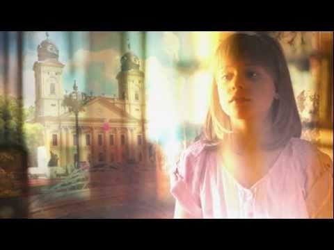 Magyarország film