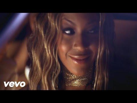 Jumpin', Jumpin' (Official Music Video)