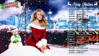 ド定番クリスマスソングおすすめ人気曲メドレー🎄クリスマスソング洋楽邦楽冬歌BGM定番メドレー